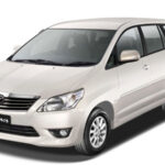 innova car rental for outstation.Cabsrental.in