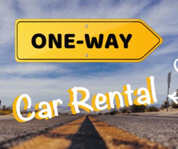 one way car rental bangalore.Cabsrental.in