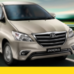 Book Innova Cabs to anywhere in Bangalore – Get Up to 70% off