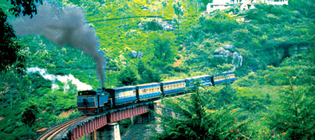 Nilgiri Mountain Train (Toytrain), Ooty City Darshan cab,cabsrental.in