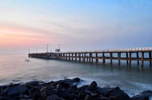 Pondicherry, Ooty City Darshan cab,cabsrental.in