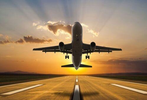 एयरपोर्ट टैक्सी बुकिंग बैंगलोर.cabsrental.in