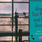 Airport Taxi Booking Lowest Fare.cabsrental.in