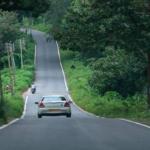 Bangalore to Wayanad car rental.cabsrental.in