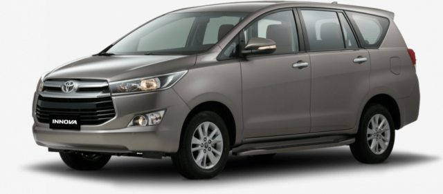 Best Taxi Service in Bangalore.cabsrental.in