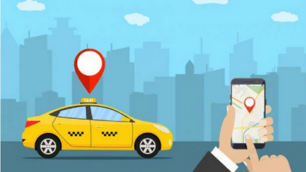Book Ola and Uber Cabs.cabsrental.in