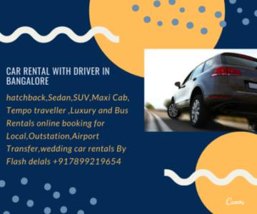 Innova for rent in Anekal ,cabsrental.in