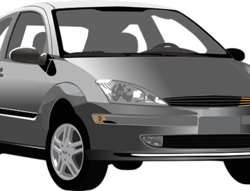 Car for Pickup And Drops.cabsrental.in