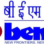 Car rental service in BEML Bangalore.cabsrental.in