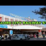 Car rental service in Bangalore City Railway Station.cabsrental.in