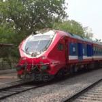 Car rental service in Devanahalli Railway Station.cabsrental.in