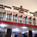 Car rental service in KSR majestic railway station.cabsrental.in