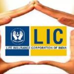 Car rental service in LIC of india.cabsrental.in