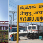 Car rental service in Mysore City Junction.cabsrental.in