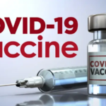 Car rentals for COVID-19 vaccine in Bangalore.cabsrental.in