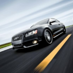 Cheapest Car Hire.cabsrental.in