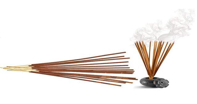 Incense sticks.Mysore City darshan Cab,cabsrental.in