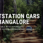 OUTSTATION CARS IN BANGALORE.cabsrental.in