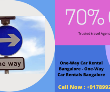 One-Way Car Rental Bangalore.cabsrental.in