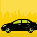 One way Book a cab From Bangalore.cabsrental.in