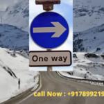 One way drop taxi car rental.cabsrental.in