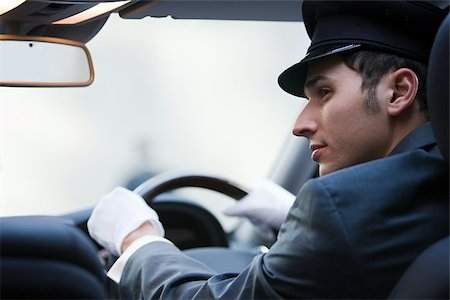 Spare Drivers for hire Bangalore.cabsrental.in