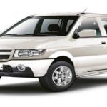 Tavera car rental in Bangalore.cabsrental.in