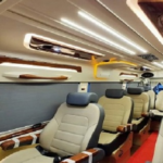 Tempo Traveller rental bangalore outstation.cabsrental.in