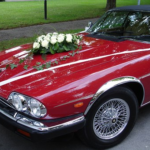 car for wedding events in bangalore.cabsrental.in