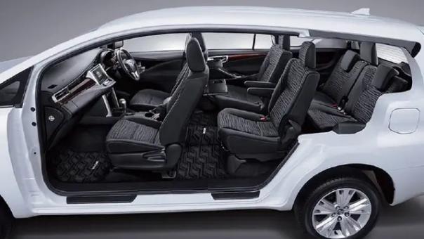 2021 innova crysta interior. SUV Car Rental Service in Bengaluru.cabsrental.in