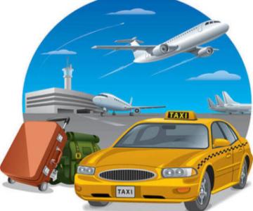 Airport Cabs Rental.cabsrental.in