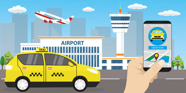 Airport Taxi - Rs 555 drop, Rs 555 pickup, Airport Cabs in Bangalore.cabsrental.in