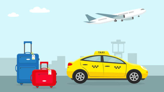 Airport Cars and Taxi Rental,cabsrental.in