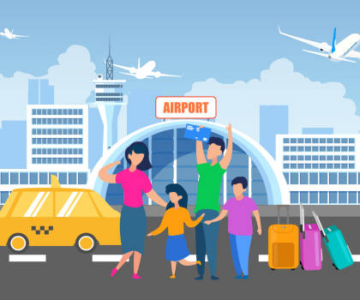 Airport Taxi .cabsrental.in