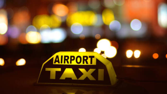 Airport Taxis Rental ,cabsrental.in
