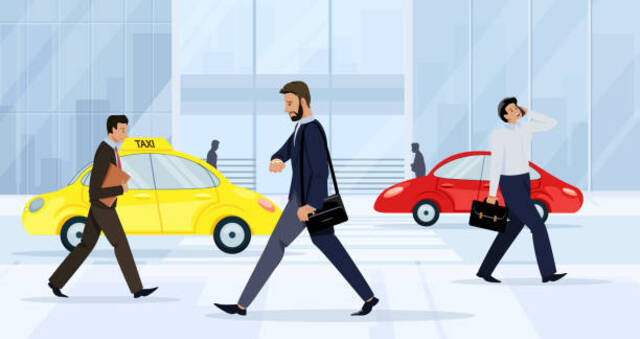 Best Corporate Cab booking in bangalore.cabsrental.in