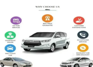 Book Airport Taxi Service, Outstation Cabs & Local Cabs Rentals.cabsrental.in