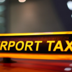 Book Airport Taxi Service to Kalasipalyam Drop.cabsrental.in