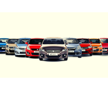 Car rental service in Just Dial India.cabsrental.in