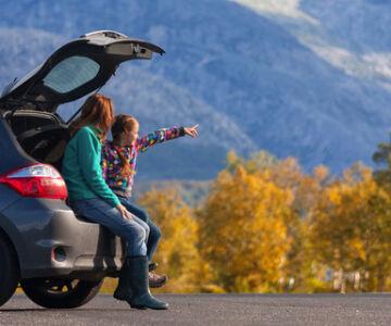 Car rental service in Redbus.cabsrental.in