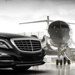 Cheapest Airport Taxi in Bangalore.cabsrental.in