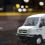 Hire Tempo Traveller in Bangalore.cabsrental.in