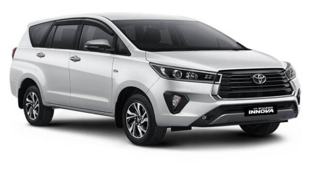 Innova Crysta Hire Bangalore.cabsrental.in