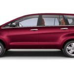 Innova Crysta rent in Bangalore.cabsrental.in