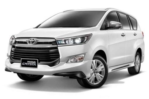 SUV Car Rental Service in Bengaluru.cabsrental.in