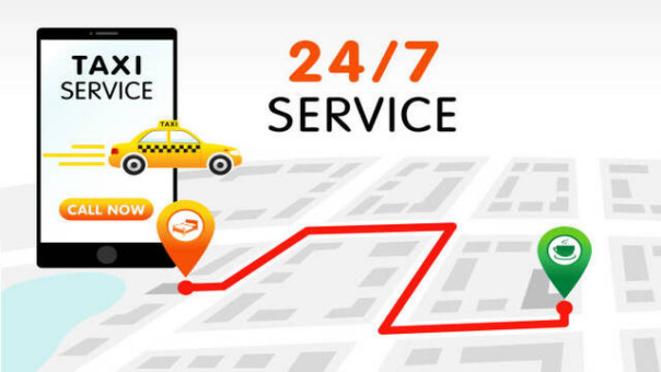 Service ,Book Airport Taxi Service, Outstation Cabs & Local Cabs Rentals.cabsrental.in