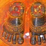 Srivari Paadaalu.Tirupati Darshan Cabs .cabsrental.in