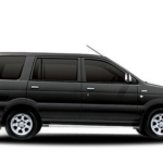 Tavera car rental Starts@ Rs.11 Per km.cabsrental.in