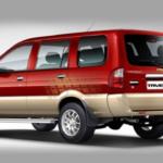 Tavera car rental per km in Bangalore.cabsrental.in