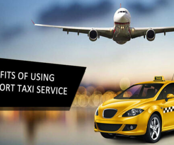 airport drop taxi service in bangalore.cabsrental.in